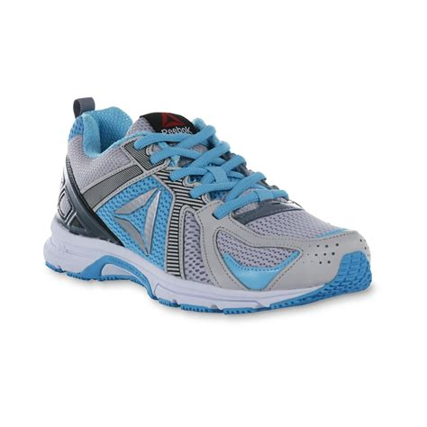 sears mens athletic shoes sears reebok running shoes emrodshoes
