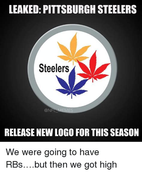 Funny Pittsburgh Steelers Memes - image gallery nfl memes steelers