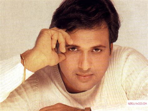 actor govinda net worth 1st name all on people named govinda songs books gift