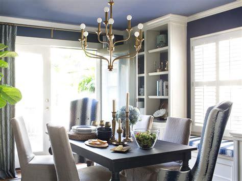 ways  dress   dining room walls hgtvs decorating design blog hgtv