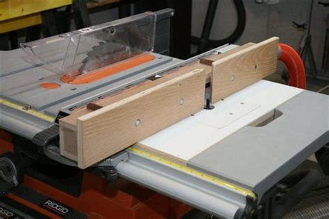 table saw router table combo plans woodworking projects plans