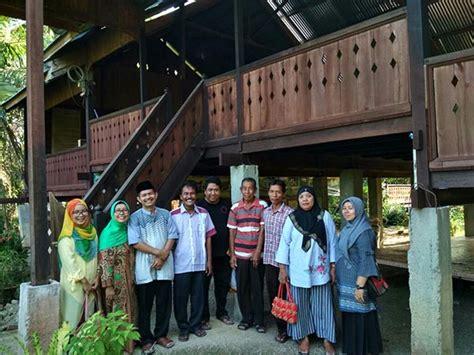 Buku Menuju Indonesia Berdaulat Pangan konsolidasi dan silaturrahmi idul fitri menuju 19 tahun