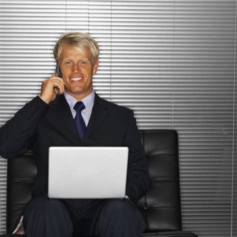 interview questions job interview experisjobs us