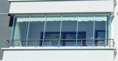 chiusure per verande in pvc chiusure per balconi in pvc e coperture per balconi
