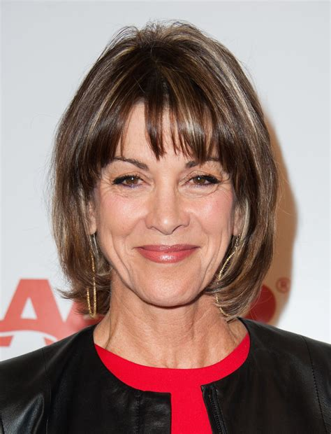windie malick hair style wendie malick photos photos 14th annual movies for