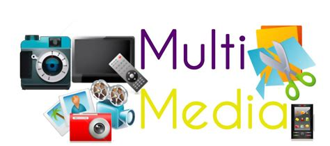 sound design adalah perkembangan multimedia digital dan teknologi augmented