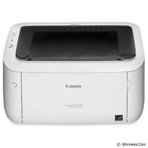 Printer Laser A3 Termurah jual canon printer laser monochrome lbp6030 printer