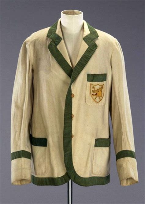 lincoln college boat club fashion museum cambridge wool and silk man s blazer style