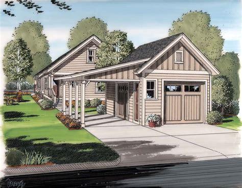 detached garage plans with bonus room best 25 detached garage designs ideas on pinterest