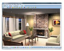 Home Design Software Price Home Design Software Comparison Specs Price Release