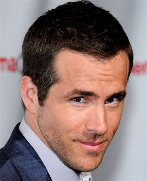 hair style wo comen receding men s haircuts receding hairline yahoo search results