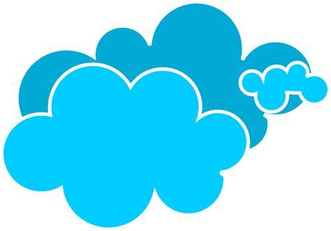 cloud clipart clipart clouds