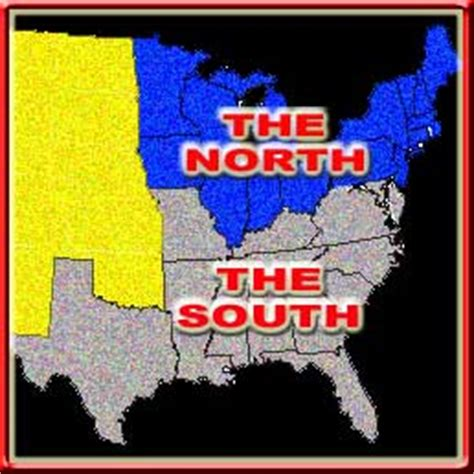 sectionalism and states rights the civil war sectionalism state s rights nullification