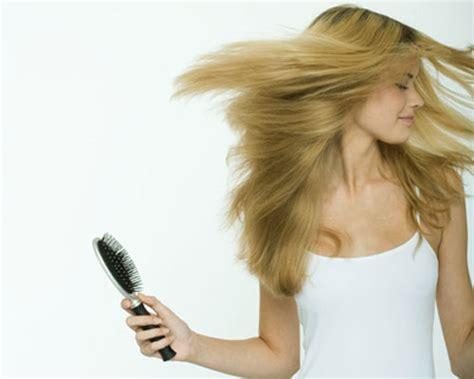 cortarse el pelo en llena ent 233 rate de los diez mitos sobre tu pelo diariode3