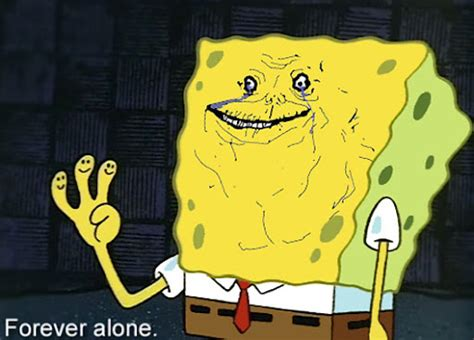 Spongebob Face Meme - spongebob meme face