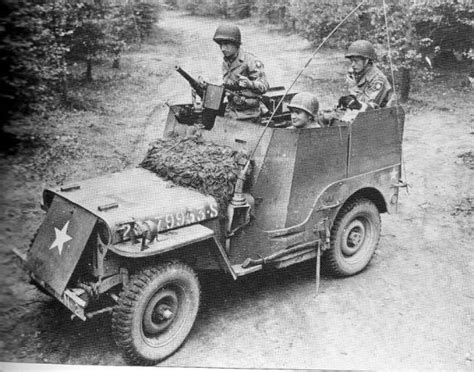 ww2 jeep with machine gun 179 best images about jeep vintage on pinterest soldiers