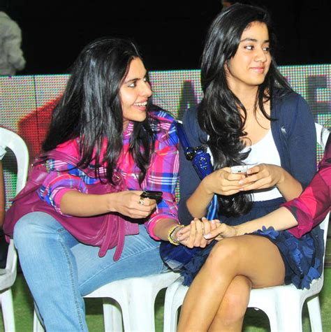 sridevi gane actress sridevi with daughter s hot photos watch latest