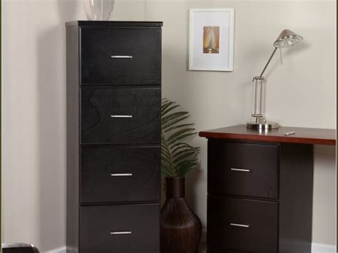 Alpha Steel Filing Cabinet Global Metal File Cabinets Lustwithalaugh Design Modern Metal File Cabinets And Its Benefits