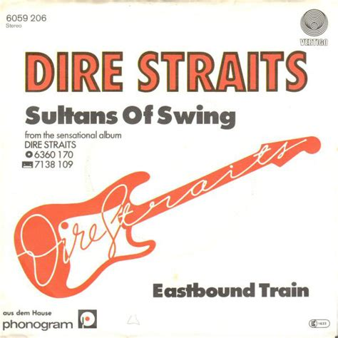 dire straits sultans of swing vinyl dire straits sultans of swing vinyl 7 quot 45 rpm single