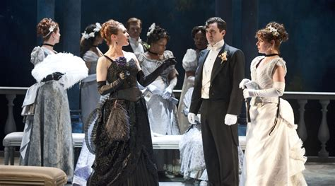 1451014864 lady windermere s fan a play lady windermere s fan makes stage magic review toronto