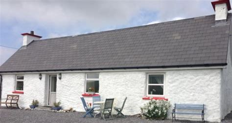 traditional irish house plans traditional irish cottage house plans
