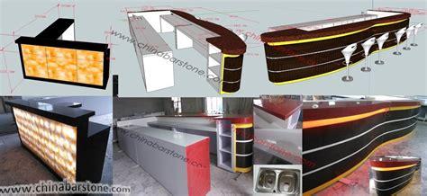 3d Home Design 20 50 Modern Design Cafe Restaurant Service Counter View Cafe