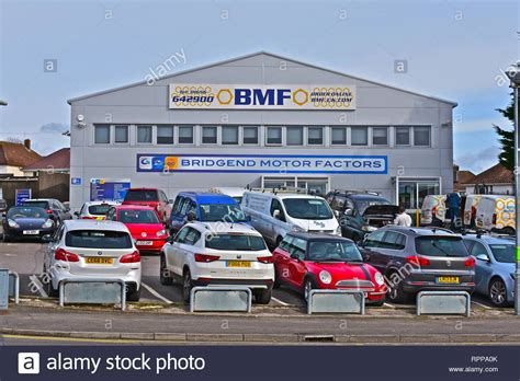 supplier car parts stock  supplier car parts stock images alamy