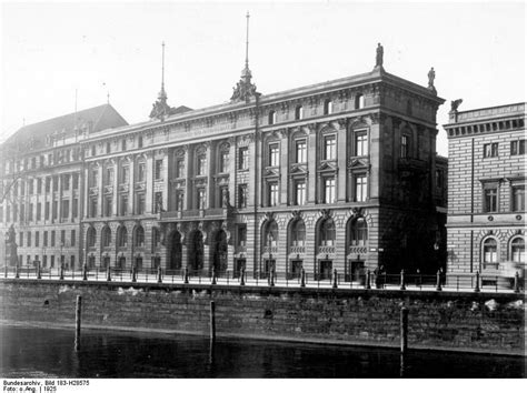 bank in berlin file bundesarchiv bild 183 h28575 berlin schinkelplatz