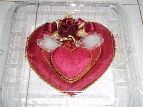 Tempat Perhiasan Pernikahan China aulia souvenir aulia souvenir pernikahan murah tempat