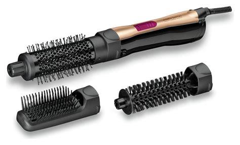 Superdrug Mini Hair Dryer hair brush sale deals on hair brushes