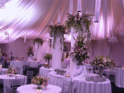 wedding reception decorating ideas massvn com