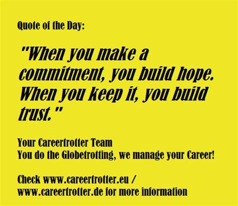 Quote Of The Day Factcheckers Janitors Of The Magazine Industry 17 best images about career related quotes of the day on