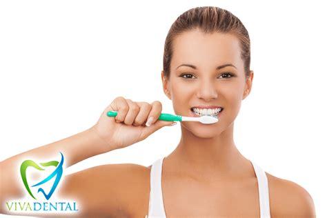 zähne putzen wann 10 tipps zur zahnprophylaxe