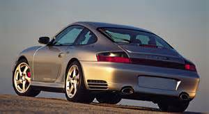 Cheap Porsche For Sale How To Own A Ridiculously Cheap And Reliable Porsche 911