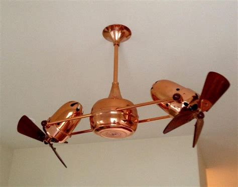 rose gold ceiling fan ceiling unique ceiling fans with lights 2017 collection