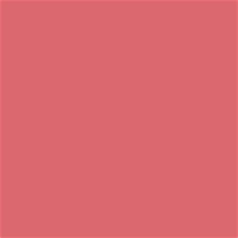 what color is grenadine paint color sw 6592 grenadine from sherwin williams the