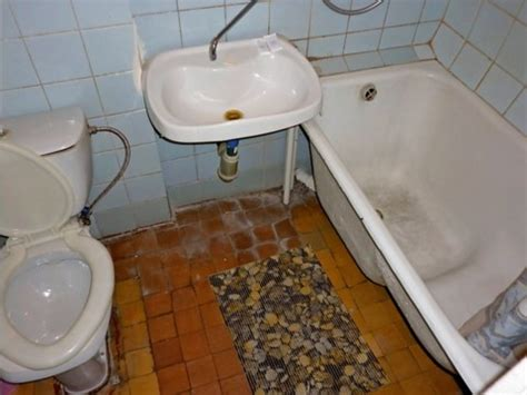 sochi bathrooms abkhazia and sochi