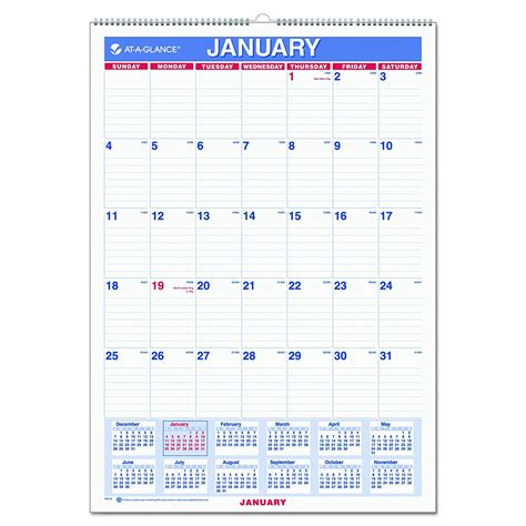 2016 Calendars For Sale 2016 Calendars For Sale