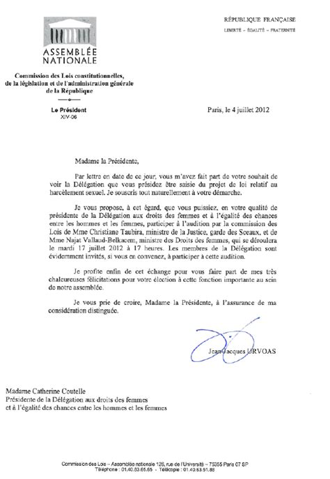 Exemple De Lettre Harcelement Lettre De Demission Harcelement Moral Lettre De Motivation 2017