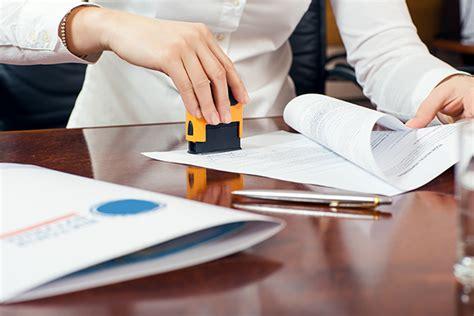 tasse su prima casa tasse e spese acquisto prima casa la guida aggiornata per