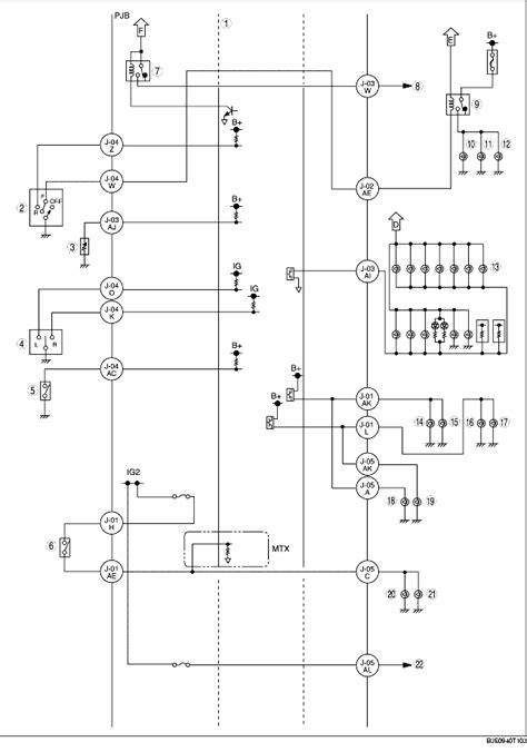 05 mazda 3 wiring diagram 25 wiring diagram images