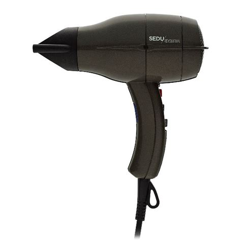 Sedu Mini Hair Dryer Reviews 10 best hair dryers for hair 2018 detailed review