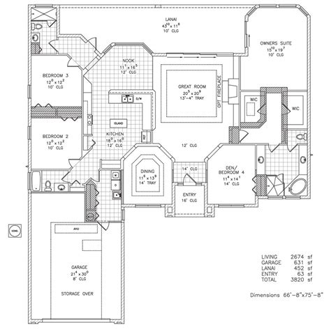 european home floor plans 100 european home floor plans traditional style