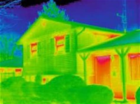 Roofing Contractors In Macclenny Fl Now Using Thermal
