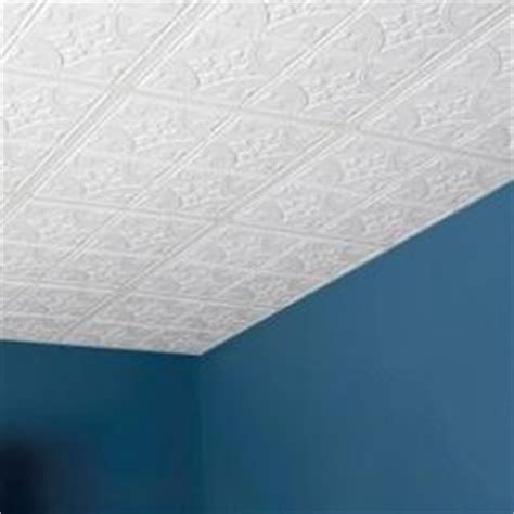 mobile home ceiling panels 1000 ideas about ceiling tiles on tin ceiling tiles tin ceilings and ceilings