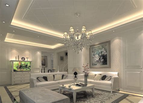 Ceiling Lighting Ideas For Living Room Living Room Ceiling Lighting Ideas Peenmedia