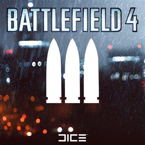 bf4 class week the support news battlelog battlefield 4