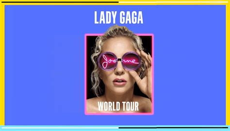 ticketmaster verified fan sign up how to get lady gaga world tour tickets 2017