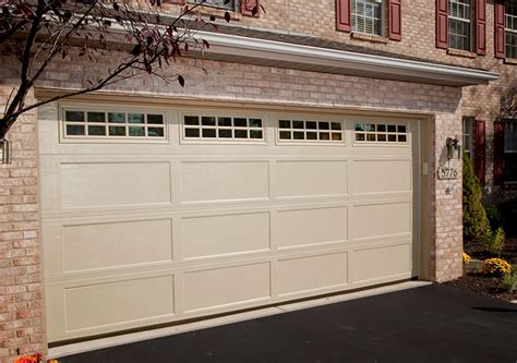 Overhead Garage Door Ri Ma Affordable Overhead Door Overhead Garage Door Ri