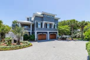 sullivans island homes for sale real estate sullivan s